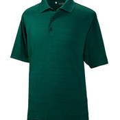Copy of Men's ClimaLite® Textured Polo
