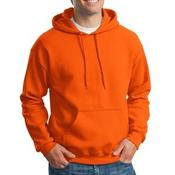 UltraBlend Pullover Hooded Sweatshirt