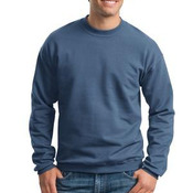 Ultra Cotton Crewneck Sweatshirt
