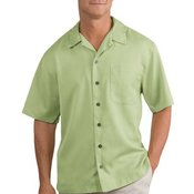 Port Authority® - Easy Care Camp Shirt. S535