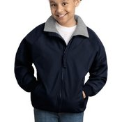 Youth Challenger Jacket