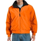 Port Authority® - Safety Challenger™ Jacket. J754S