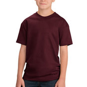 Youth Essential T Shirt