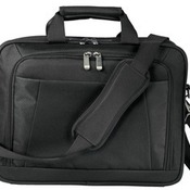 RapidPass™ Briefcase