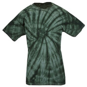 Tie-Dye Youth Spider Tie-Dyed Tee