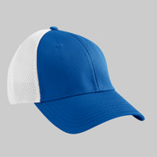Copy of Stretch Mesh Cap