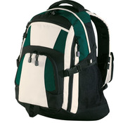 Port Authority® - Urban Backpack.