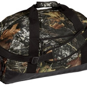Port & Company® - Basic Large Duffel.
