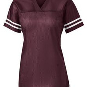 Sport-Tek® Ladies PosiCharge™ Replica Jersey. LST307
