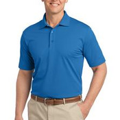 Port Authority® - Tech Pique Polo. K527.