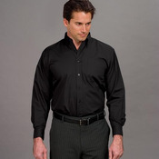 Port Authority® - Long Sleeve Easy Care, Soil Resistant Shirt. S607