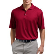 Port Authority® - Performance Fine Jacquard Polo. K528.