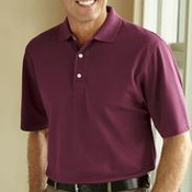 Port Authority® - Rapid Dry™ Polo. K455