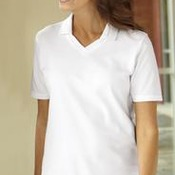 Port Authority® - Ladies Rapid Dry™ Polo. L455