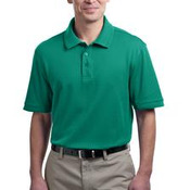 Port Authority® - Performance Waffle Mesh Polo. K492