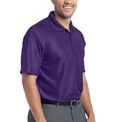 Port Authority® - Performance Vertical Pique Polo. K512