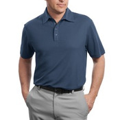 Red House® - Contrast Stitch Performance Pique Polo - RH49