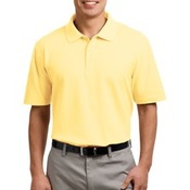 Port Authority® - Stain-Resistant Polo. K510