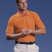 Nike Golf - Pique Knit Polo. 193581