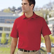 Port & Company® - 6.1-Ounce Jersey Knit Polo. KP60