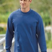 Port & Company® - Mock Turtleneck. PC61M
