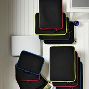 Port Authority® - Tech Tablet Sleeve. BG651S