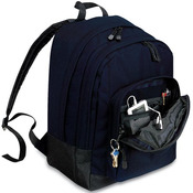 Port & Company® - Basic Backpack. BG95