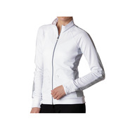 Ladies Jacket (W4005)