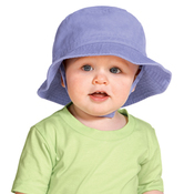 Infant Bucket Cap