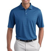 Port Authority® - Dry Zone™ Horizontal Texture Polo. K526