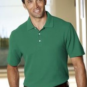 Port Authority® - EZCotton™ Pique Polo. K800