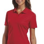 Sport-Tek® - Ladies Micropique Sport-Wick® Polo. LST650