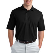 Pima Select Polo with PimaCool™ Technology