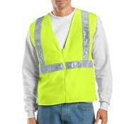 Port Authority® - Safety Vest. SV01