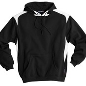 Hooded Sweatshirt F264