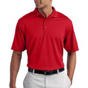 Port Authority® - Poly-Bamboo Blend Pique Polo. K497
