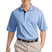 Port Authority® - Rapid Dry™ Polo with Contrast Trim. K456